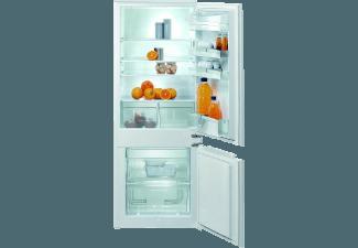 Gorenje Kühlschrank Rk 61620 X : Kühl gefrierkombinationen gorenje bedienungsanleitung