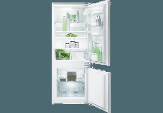 Smeg Kühlschrank Tür Quietscht : Kühl gefrierkombinationen gorenje bedienungsanleitung