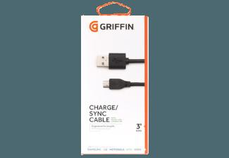 GRIFFIN GR-GC38111-2 Ladekabel