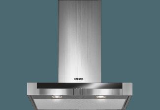 Grundig Kühlschrank Side By Side : Grundig bedienungsanleitung bedienungsanleitung