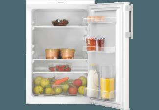 Gorenje Kühlschrank R 6192 Fw : Kühlschränke bedienungsanleitung bedienungsanleitung