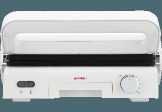 bedienungsanleitung guzzini 29910011 tisch grill 1800 watt bedienungsanleitung. Black Bedroom Furniture Sets. Home Design Ideas