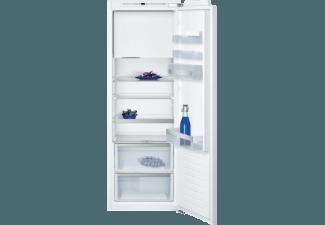 Neff Kühlschrank Side By Side : Neff bedienungsanleitung bedienungsanleitung