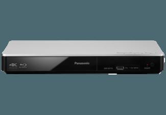 Panasonic DMP-BDT175EG Blu-ray Player Drivers for PC