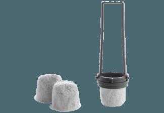 bedienungsanleitung petra acf 30 anti chlor filter. Black Bedroom Furniture Sets. Home Design Ideas