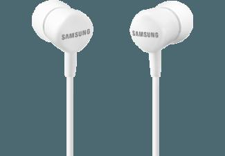 SAMSUNG EO-HS1303WEGWW In-Ear Headset