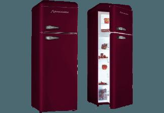 Retro Kühlschrank Lorenz : Retro kühlschrank schaub lorenz schaub lorenz zeppy schaub