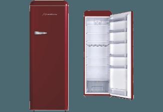 Smeg Kühlschrank Raffaello : Retro kühlschrank schaub und lorenz: creme kühlschrank schaub lorenz