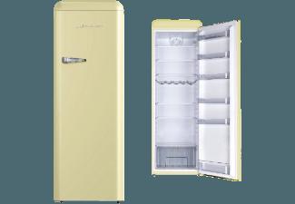 Bosch Kühlschrank Creme : Bedienungsanleitung schaub lorenz sl sc l kühlschrank