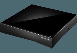SEAGATE STCS4000201 Personal Cloud  4 TB 2.5 Zoll extern