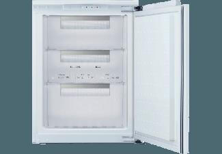 Siemens Kühlschrank Temperatur Einstellen : Bedienungsanleitung siemens gi da gefrierschrank kwh jahr