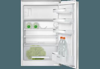 Siemens Kühlschrank Vollintegrierbar : Bedienungsanleitung siemens ki18lv62 kühlschrank 150 kwh jahr a