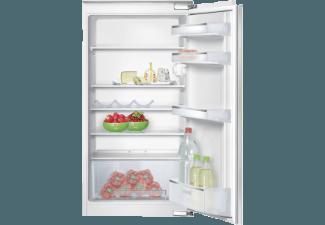 Kühlschrank Siemens : Bedienungsanleitung siemens ki rv kühlschrank kwh jahr a