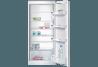 Siemens Kühlschrank Handbuch : Bedienungsanleitung siemens ki rv kühlschrank kwh jahr a