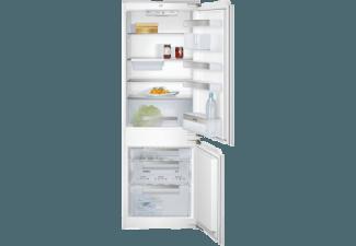 Siemens Kühlschrank Qc 493 : Kühl gefrierkombinationen siemens bedienungsanleitung