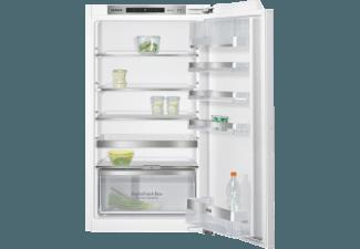 Siemens Kühlschrank Handbuch : Bedienungsanleitung siemens ki rad kühlschrank kwh jahr a