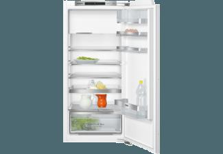 Siemens Kühlschrank Reset : Siemens kühlschrank reset: den kühlschrank richtig warten bewusst