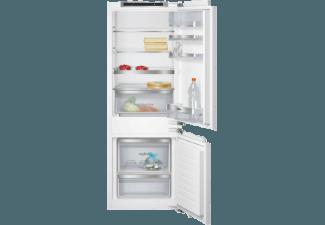 Siemens Kühlschrank Anleitung : Kühl gefrierkombinationen siemens bedienungsanleitung