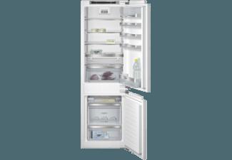 Siemens Top Line Kühlschrank : Kühl gefrierkombinationen siemens bedienungsanleitung