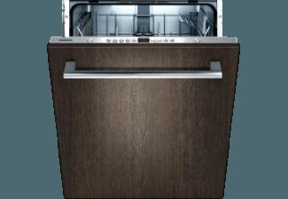 Siemens Kühlschrank Reset : Siemens bedienungsanleitung bedienungsanleitung