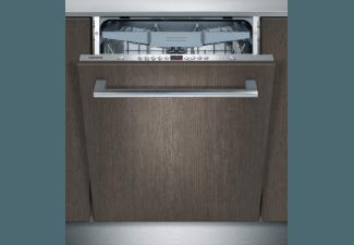 bedienungsanleitung siemens sn65l084eu geschirrsp ler a. Black Bedroom Furniture Sets. Home Design Ideas