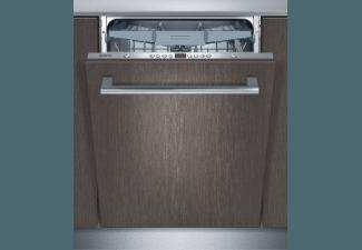 Siemens Kühlschrank Handbuch : Siemens bedienungsanleitung bedienungsanleitung