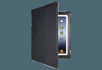 TWELVE SOUTH 12-1209 BookBook iPad Hülle iPAd 2, 3 und 4