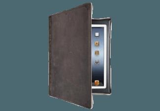 TWELVE SOUTH 12-1210 BookBook Portfolio iPad 2, 3 und 4