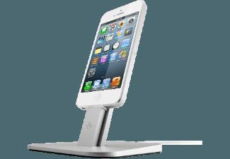 TWELVE SOUTH 12-1307 HiRise Desktop Stand Desktop-Halterung