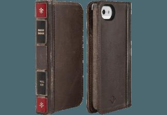 TWELVE SOUTH 12-1309 BookBook BookBook iPhone 5/5s
