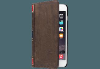 TWELVE SOUTH 12-1434 BookBook Schutzhülle iPhone 6 Plus