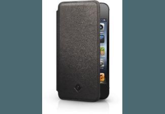 bedienungsanleitung twelve south tw1003b surfacepad surfacepad iphone 4 4s bedienungsanleitung. Black Bedroom Furniture Sets. Home Design Ideas
