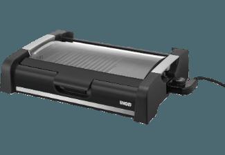 bedienungsanleitung unold 58535 edel tisch grill 1650 watt bedienungsanleitung. Black Bedroom Furniture Sets. Home Design Ideas